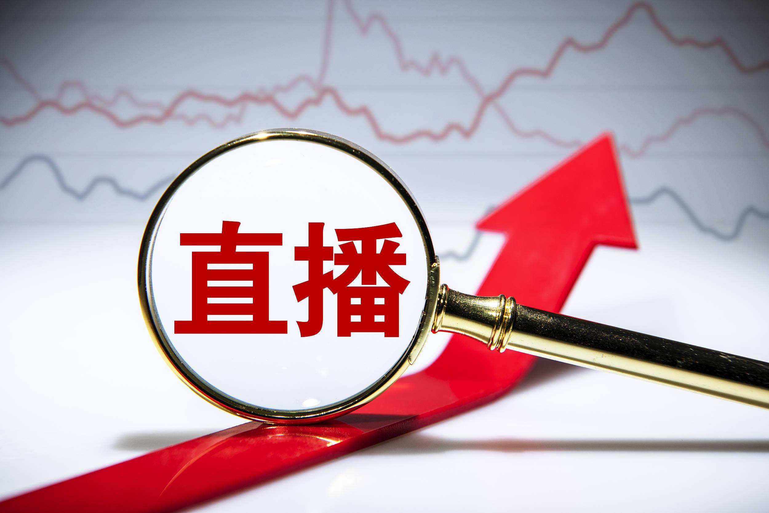 经济总量增速在投资分析中的意义_swot分析