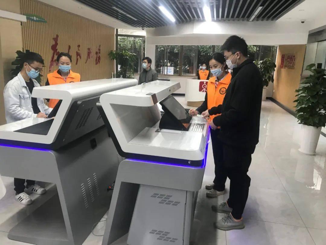 茂悦谢辟商涉嫌向法向规衡宇买2018上海招聘青浦区虹桥金