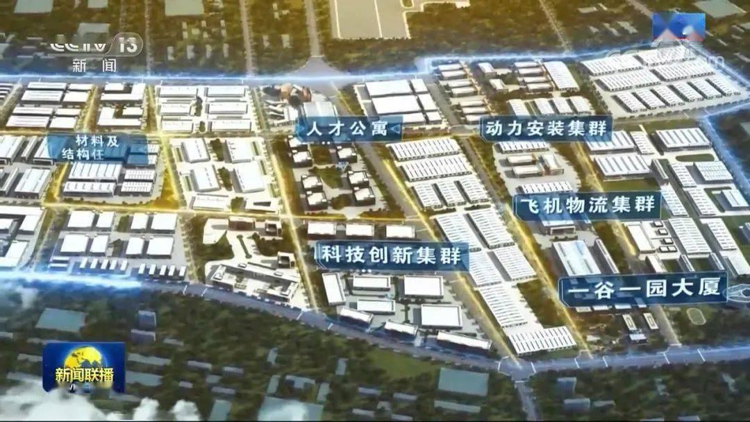 上海浦东各镇经济总量排名_上海浦东各镇地图