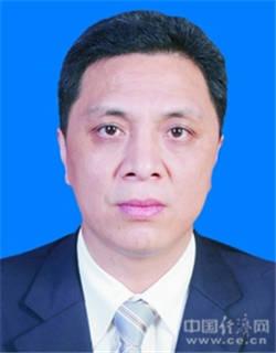"""董事长陈捷_陈捷:倾力党建工作的""""博士书记"""""""