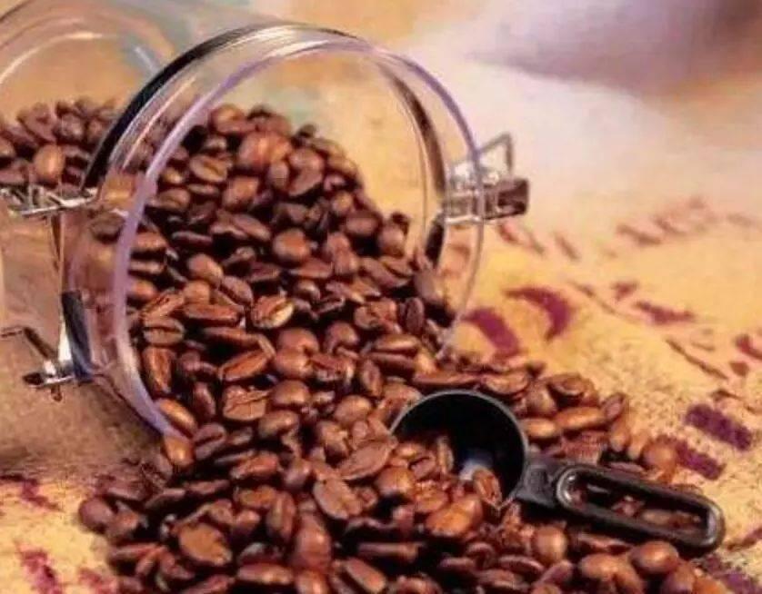 味道酸,就代表是喝到了一杯劣质咖啡吗? 防坑必看 第1张