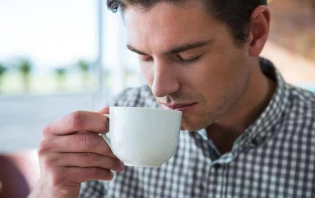 味道酸,就代表是喝到了一杯劣质咖啡吗? 防坑必看 第9张