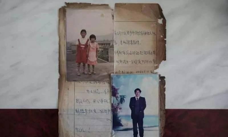 湖南慈利两姐妹为父追凶25年,案件将于11月17日