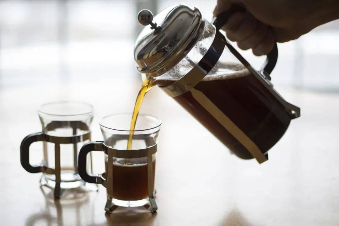 法式冲泡咖啡的八大重要初学者常见问题 防坑必看 第2张