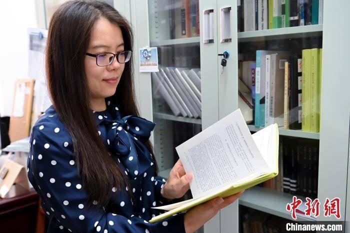 学者:海外汉学对中国本土学术创新有启示意义