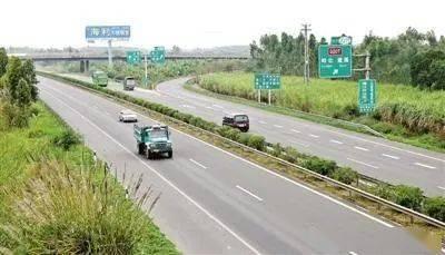 雷州市那个镇人口最多_湛江市徐闻县各镇街人口一览:仅一个镇街超十万人,最