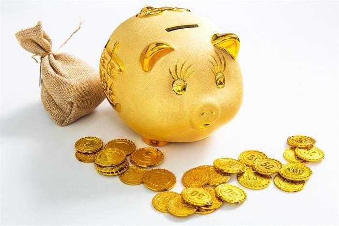 互联网企业市值最新排名公布:BAT变ATM,拼多多市值飙升跻身前五