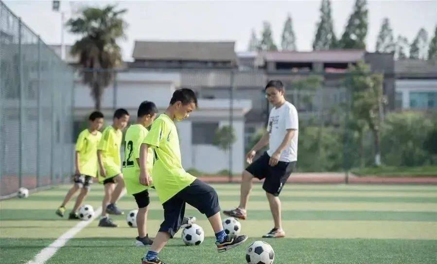 """体育中考分值提升,会变成""""应试体育""""吗?"""