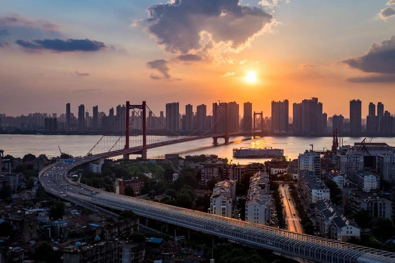 2020教培行业城市回忆录 | 武汉:英雄也是要吃饭的!