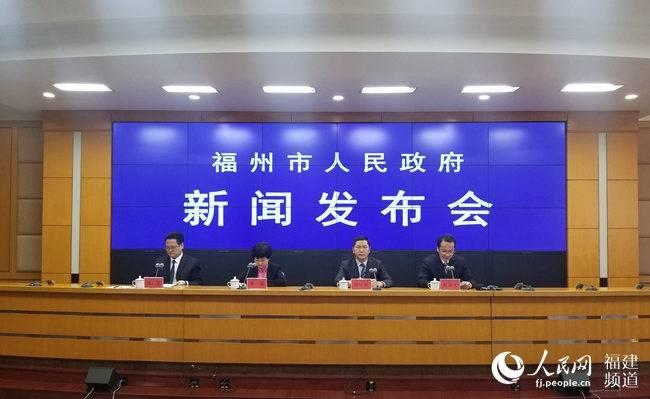 """第六届""""海丝旅游节""""将于11月27日在福州启动"""