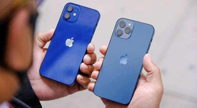 供应链称苹果完全占有台积电5nm产能:今年要生产7400万颗A14