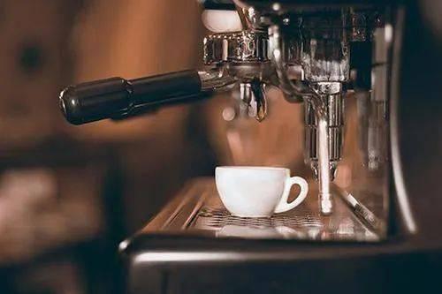 意式浓缩液Espresso表面的油脂是什么? 试用和测评 第9张