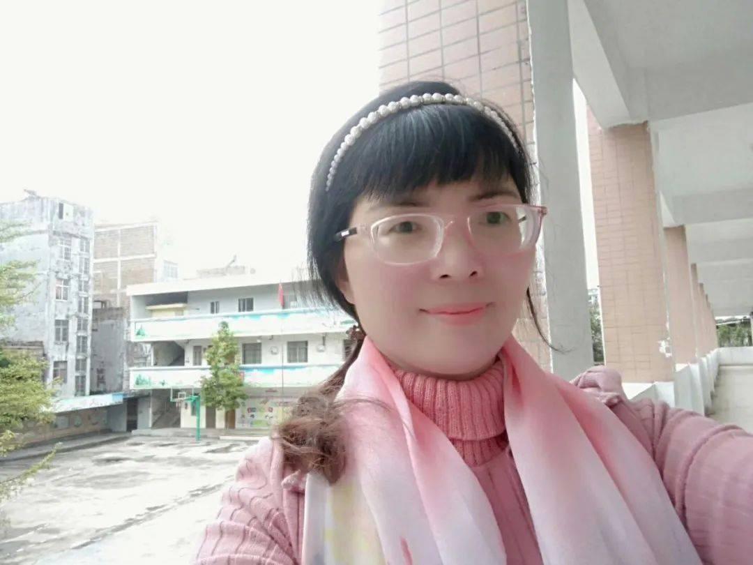 广西北流·顾奇清绝句选