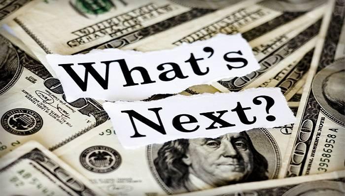 金融委表态后,分析师们对债券市场走势怎么看?