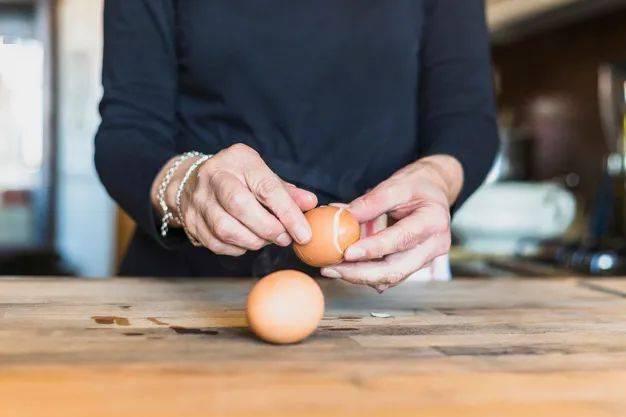 每天多吃一个鸡蛋,糖尿病风险增加60%?糖尿病人可以吃鸡蛋吗?