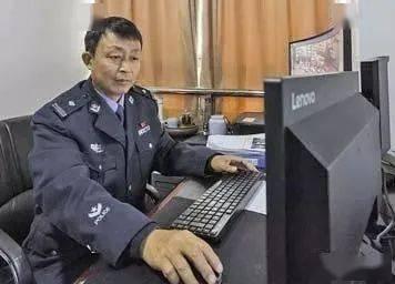 丰城市人口_如何将江西南昌市人口突破1000万人