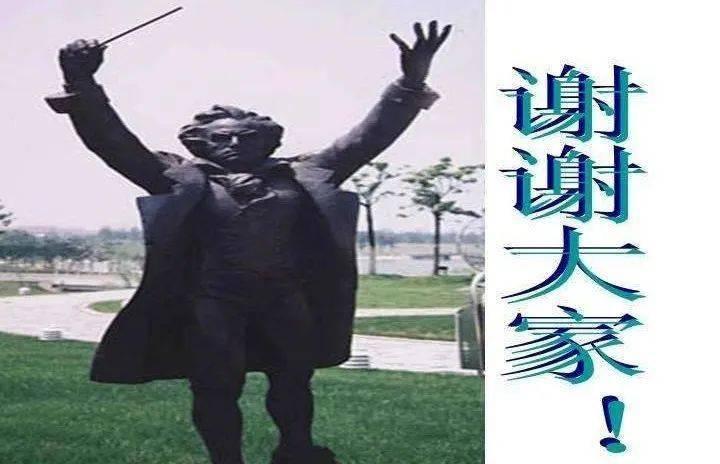林彪麾下团长,成朝军大将,战后遇刺身亡,与张爱萍见最后一面