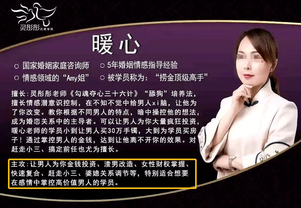武汉便利店煤气罐泄露发生气爆:2名被困人员已救出