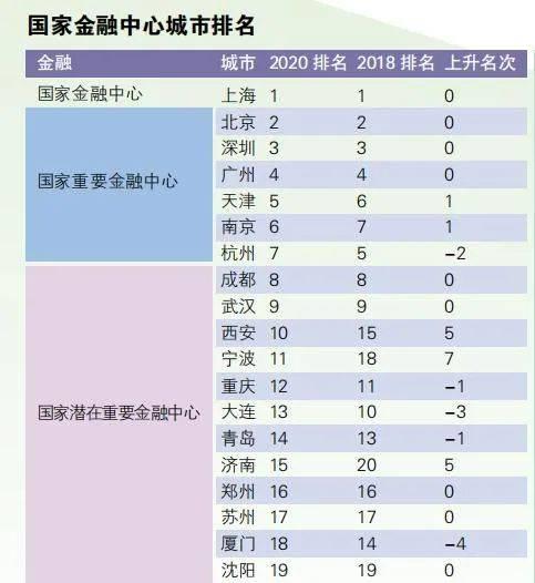 黑龙江鸡西市遭大风袭击 已造成2人死亡