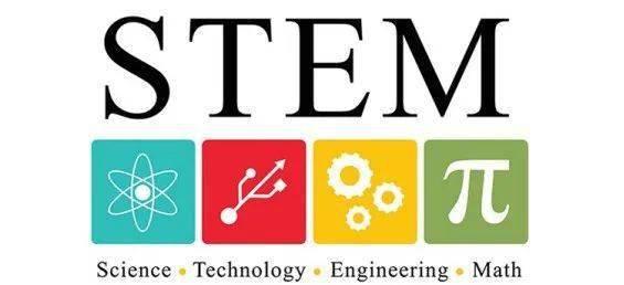 STEM专业凭什么能高薪高福利?