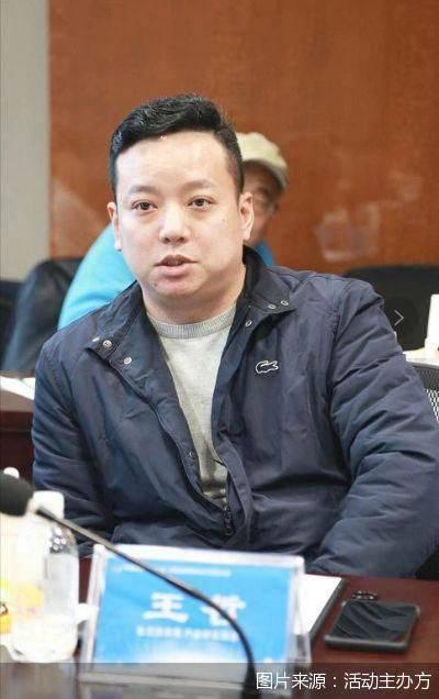 生活家家居产品研发副总裁王哲:以客户需求反向
