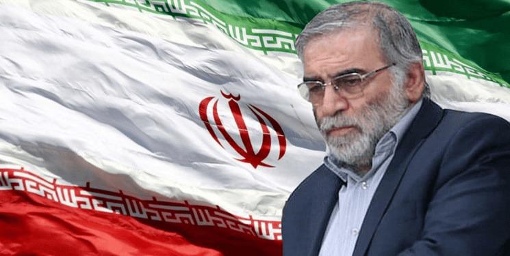"""伊朗屡有重要人物遭刺杀,不宣而战或成敌对国家间""""新常态"""""""