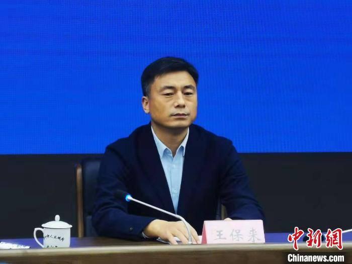 郑州持续重度空气污染 两日后将实施单双号限行