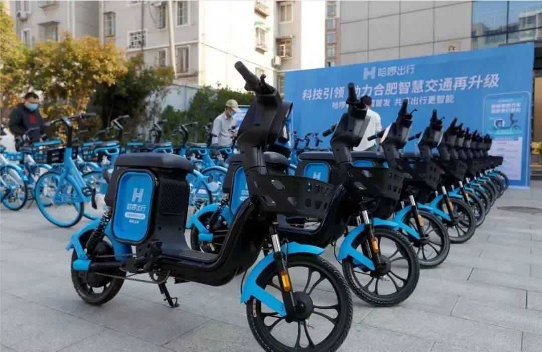 5例本土确诊均在北京昌平,有一位社区工作人员,详情公布