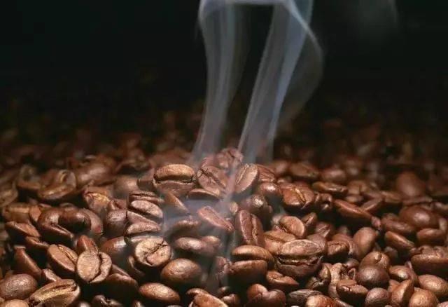 都说是现磨咖啡豆,现磨也不见得就是新鲜的! 博主推荐 第2张