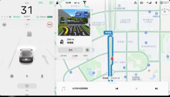"""戴姆勒加快向数字化转型,未来五年投资700亿欧元;""""因芯片短缺停产""""?大众中国回应:""""情况没那么严重,新车交付正常。"""""""