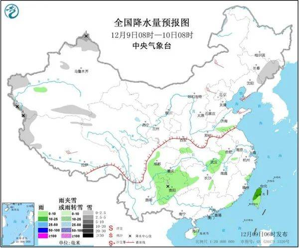 安徽省有多少人口_这座南京都市圈城市即将加入杭州都市圈 是谁在求变