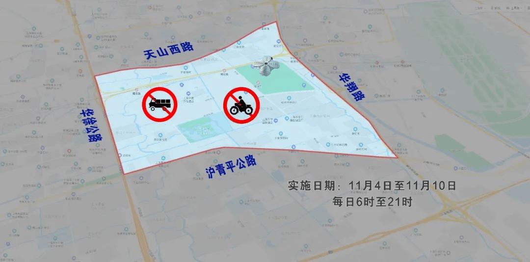 贵阳白云区人口2020总人数口_贵阳白云区站街女(3)