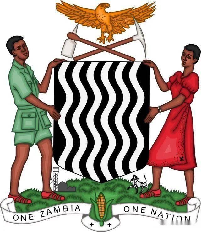 赞比亚gdp2021_赞比亚历年GDP数据