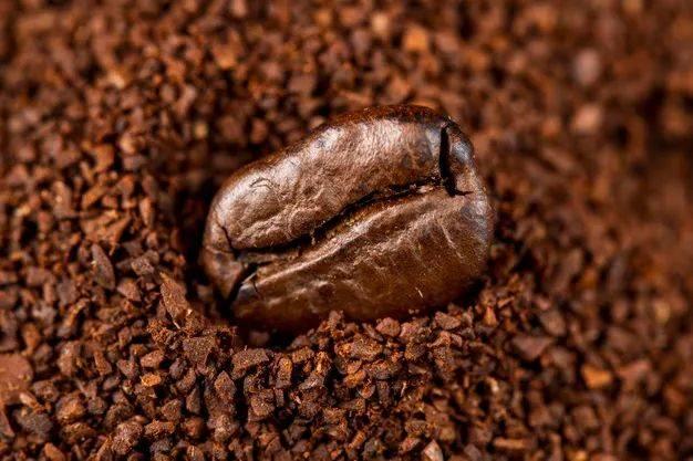 惊人的新鲜咖啡的秘密 防坑必看 第5张