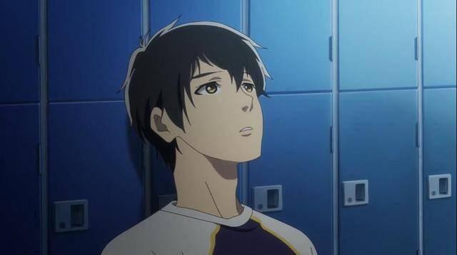 TV动画「2.43 清阴高校男子排球部」公开第二弹PV 塞恩排球俱乐部内的故事