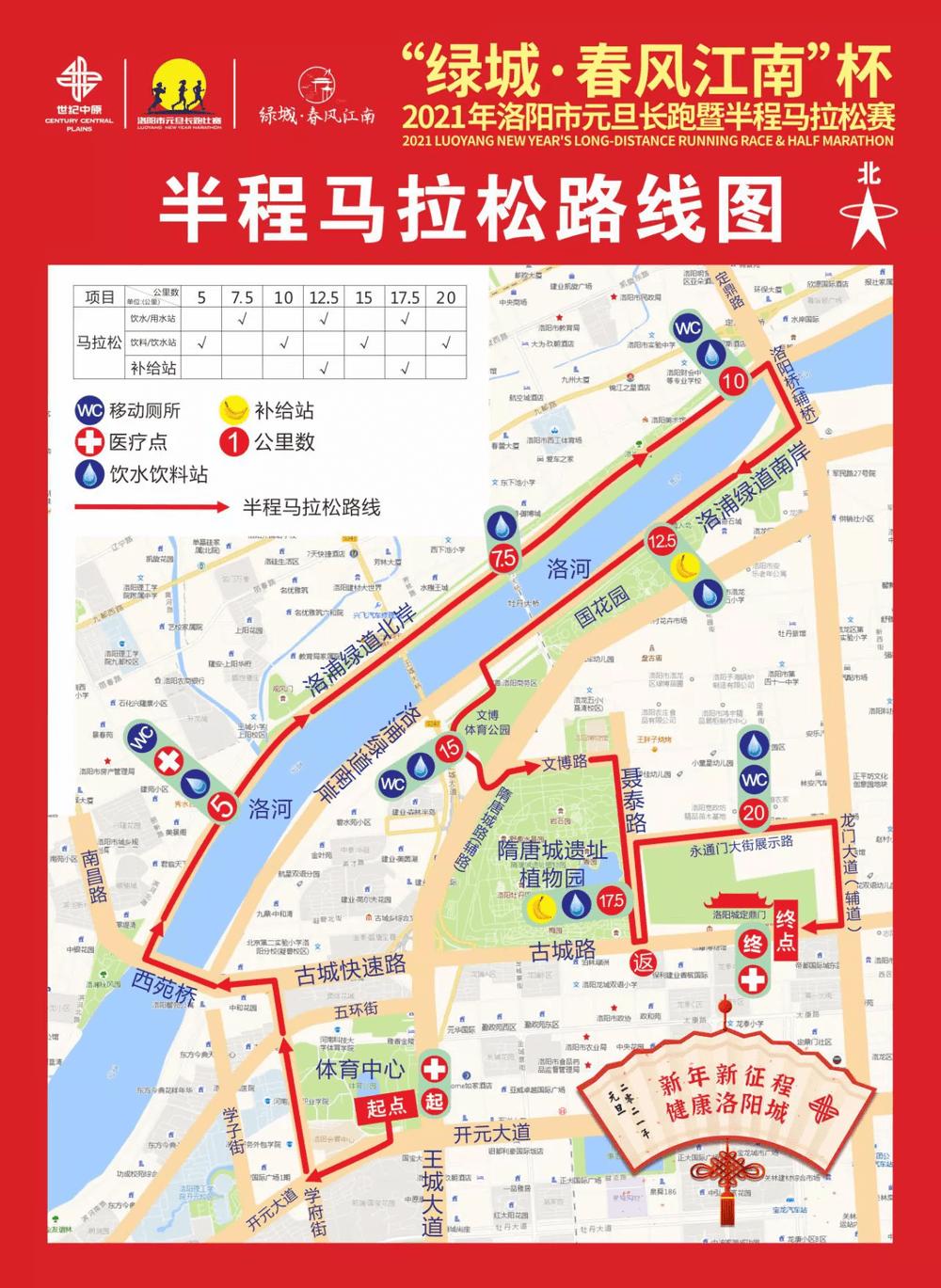 2021年洛阳市gdp_2021洛阳市限行地图