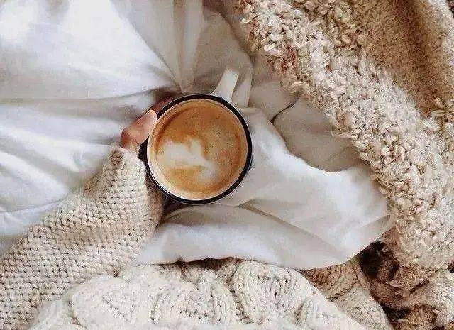 冬季喝咖啡,原来这么有讲究 防坑必看 第6张