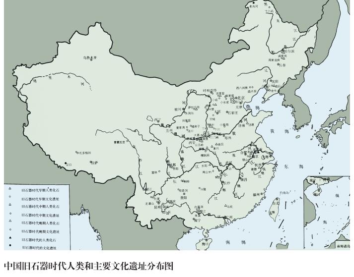中国迄今人口_中国人口