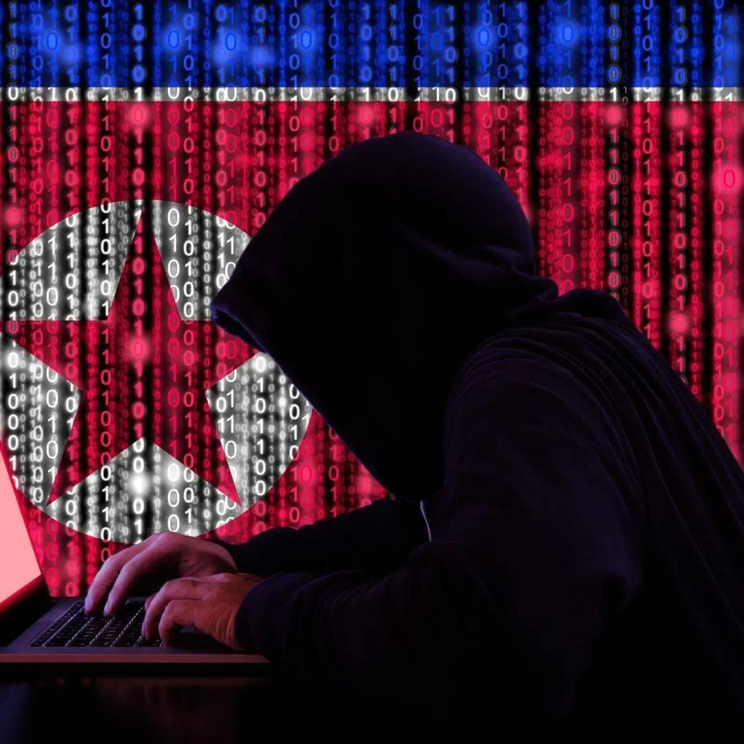 为什么韩国才是真正的赛博朋克国家?