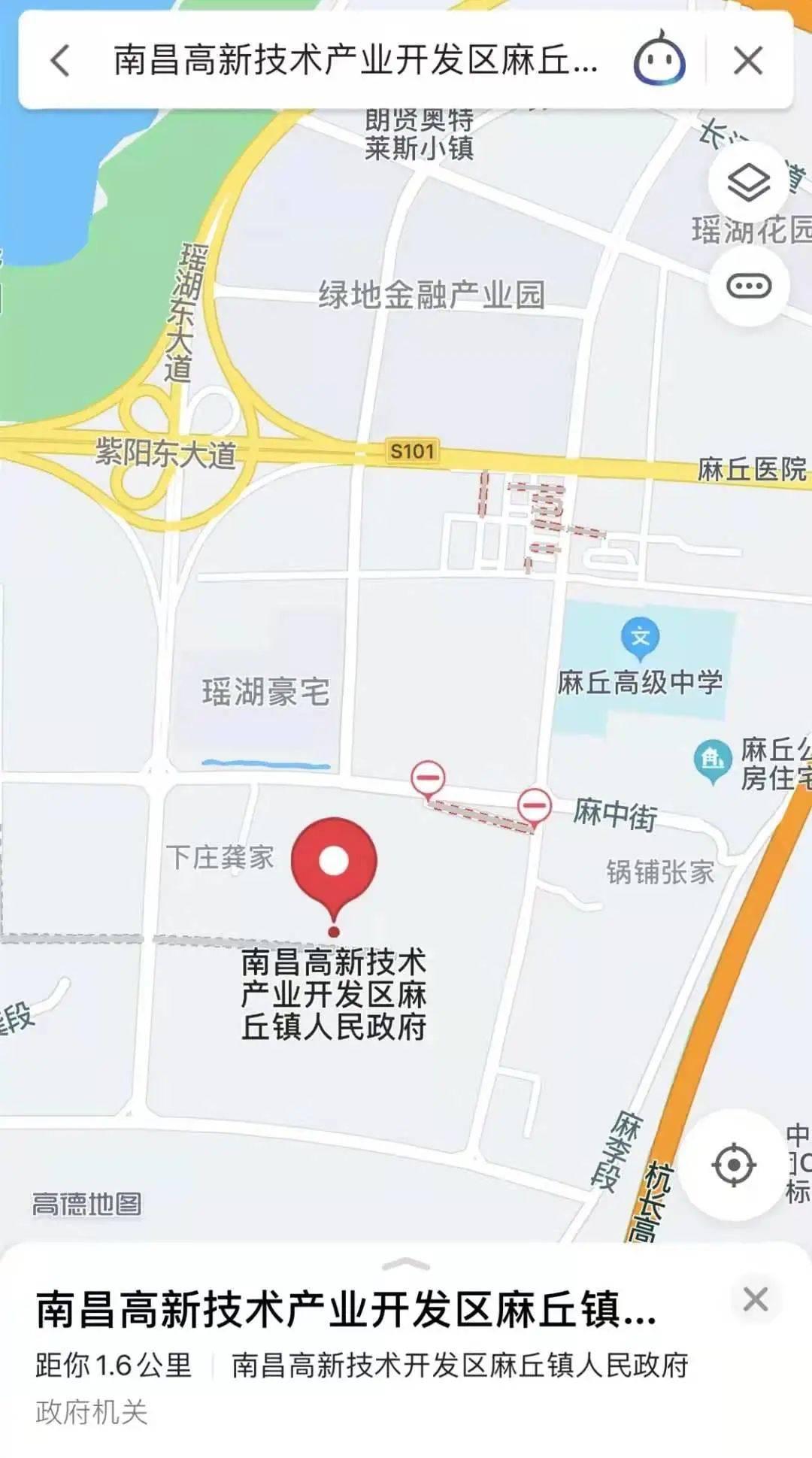 南昌拆迁是否按人口分房_南昌起义(3)