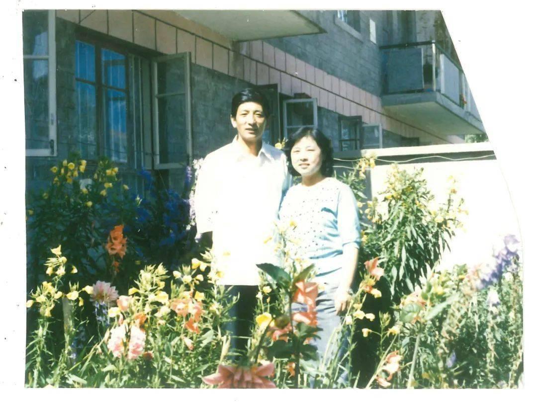 西藏大学新校区