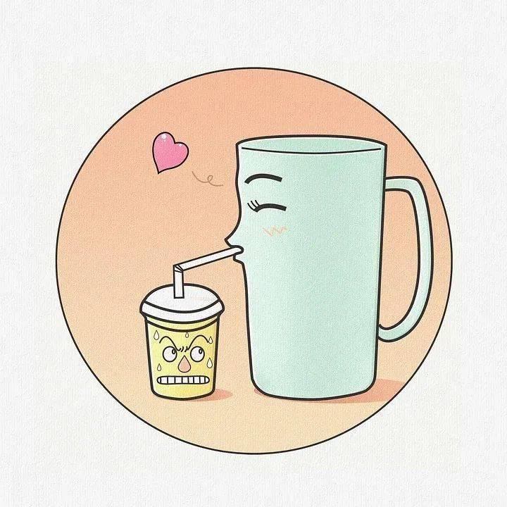 小盆友可以喝咖啡吗? 防坑必看 第5张