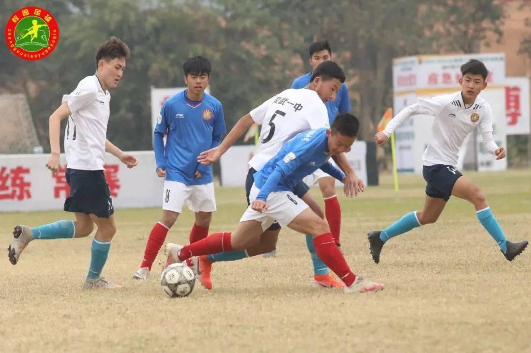 西班牙足球甲级联赛直播_中国青少年足球联赛_西班牙足球甲级联赛2015