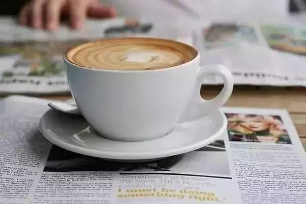 世界各地最值得尝试的9种咖啡 十大品牌 第7张
