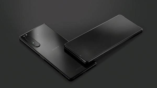 索尼Xperia 1 Ⅲ参数被曝光:升级了处理器