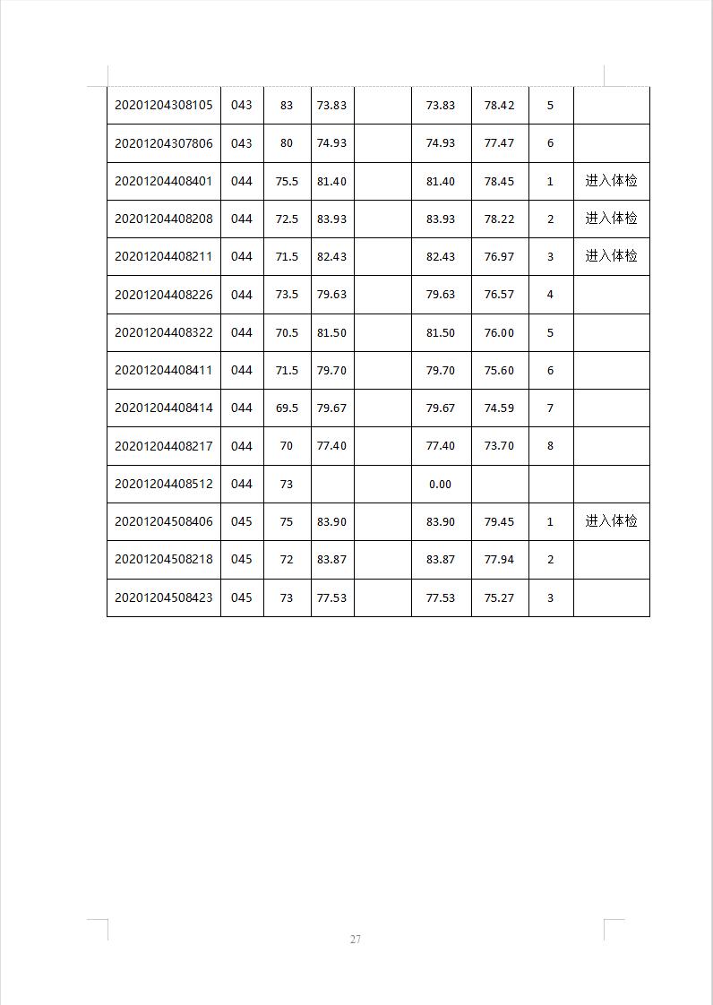 2021吴江人口_2021年吴江地铁规划图