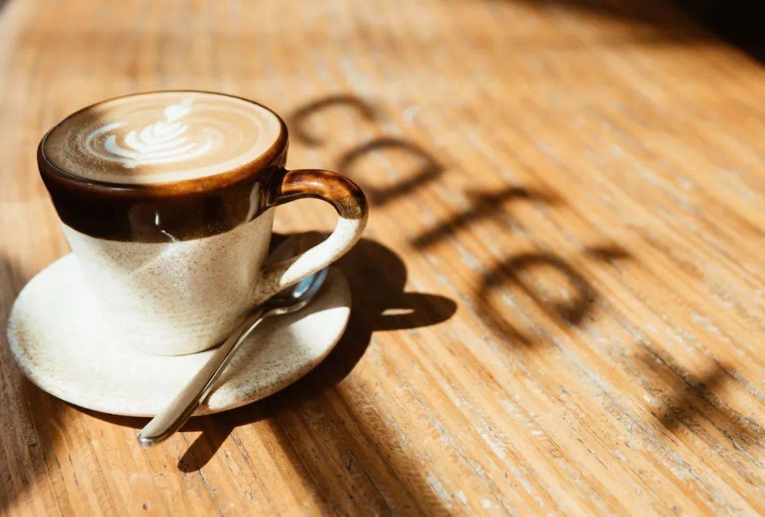 您一定不知道这种解决咖啡苦味的方法 防坑必看 第1张