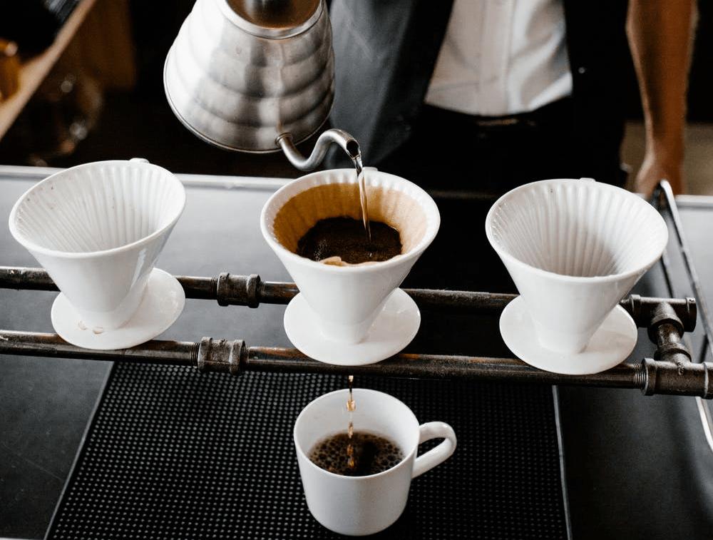 您一定不知道这种解决咖啡苦味的方法 防坑必看 第4张