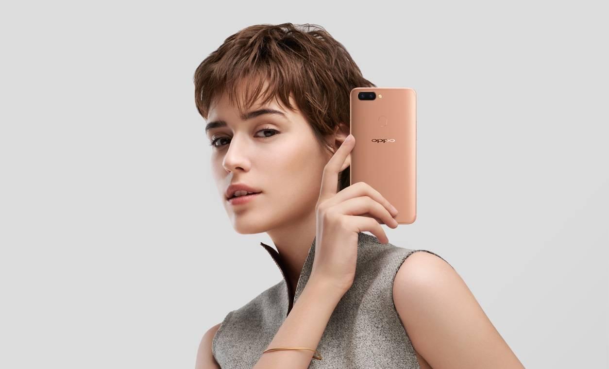 拍照手机、游戏手机撑不下去?2021年,这些手机或要告别