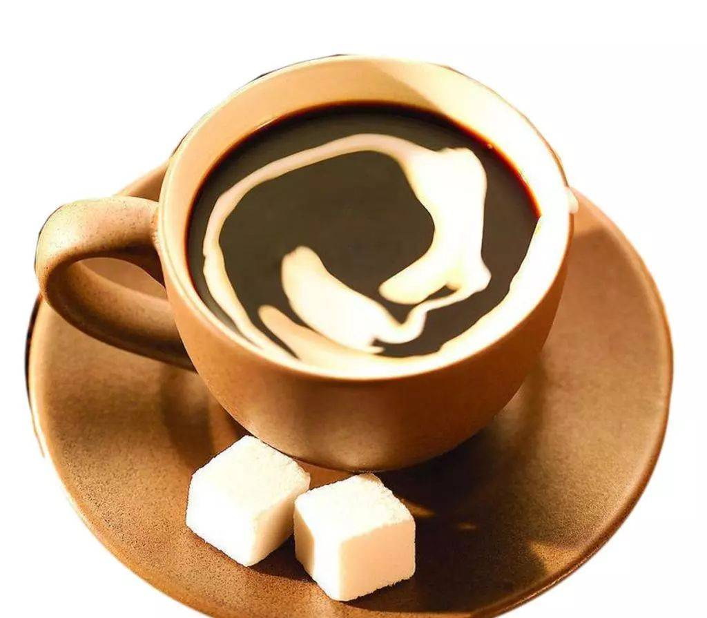 咖啡酸从哪里来的?怎么办? 防坑必看 第10张